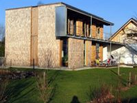 Wohnhaus in Seekirchen