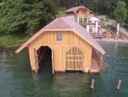 Schloss Fischerei, Schloss Fuschl