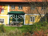 Sailermühle
