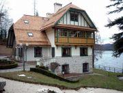 Wohnhaus St. Gilgen