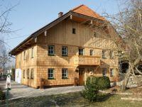 Bauernhaus in Wildenau/OÖ