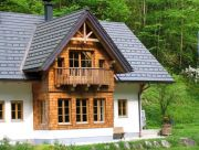 Wohnhaus in Neukirchen/Altmünster