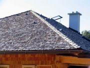 Wohnhaus Werfring/Bgld.