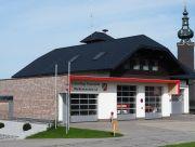 FF Weißenkirchen im Attergau