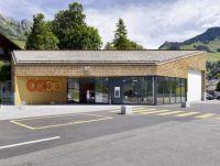 COOP-Einkaufsmarkt