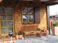 Blockhaus, Werndorf bei Graz