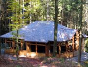 Pavillon Maria Fieberbründl/Stmk.