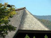 Jagdhaus in St. Gallen/Stmk.