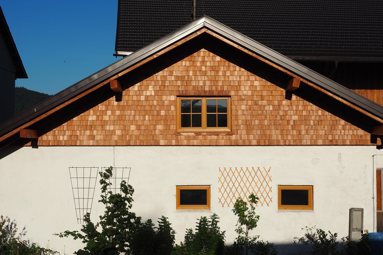 bauernhaus stra walchen. Black Bedroom Furniture Sets. Home Design Ideas